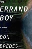 Errand Boy cover