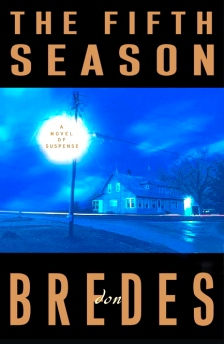 Fifth Season cover