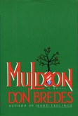 Muldoon cover