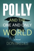 polly_book_cover_front