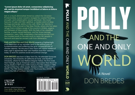 polly_book_cover_full copy
